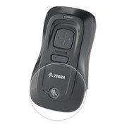 Bluetooth Scanner | Zebra CS3070 1D