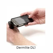 Dermatoscopes | Dermlite DL1