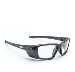 Radiation Protection Eyewear with Side Shields | DM-Q300