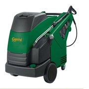 Pressure Washer | Neptune 7 Series