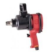 Shinano Impact Wrench SI1860H