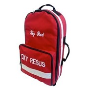 Resuscitation Kits I Large Bag