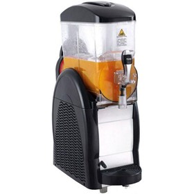 Slushy & Granita Machine I Slush Makers FABIGANI 1S