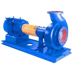 Centrifugal Process Pump - 3180