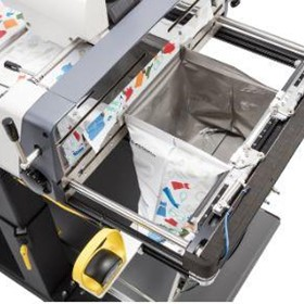 Mail Order Fulfilment Packaging Machine | Autobag 850S