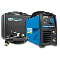 Single Phase Welding Inverter | 180 | WeldSkill