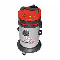Hazardous Waste Vacuum Cleaner | Kerrick Pulsar 429