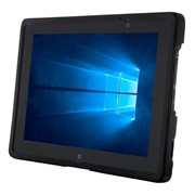 Aegex IECEx Certified Zone 1 Windows Ruggedised Tablet