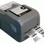 Desktop Thermal Printer | Datamax E Class Mark III