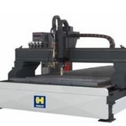 Haco | CNC Cutting System | Raptor