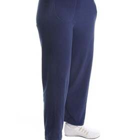 Hip Protector | HipSaver Track Pants High Compliance