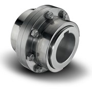 Gear Coupling Lifelign G52 Standard Series