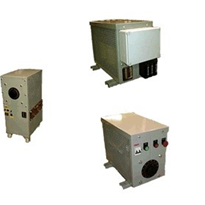 Custom Made Electrical Transformers