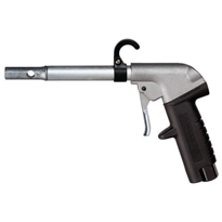 Safety Air Guns | Ultra Extra Thrust Series | U75XT