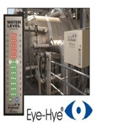Eye-Hye Conductivity Probe Column | Level Gauges