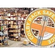 The importance of visual rack safety audits