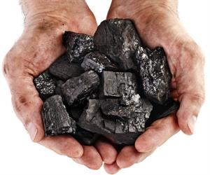 Coal is Australia's second largest export earner, valued at $40 billion and employs over 40,000 people directly and a total of 150,000 including related jobs.