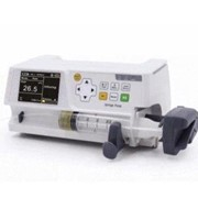 Veterinary Syringe Pumps - SP300V