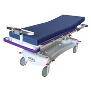 Power Drive Stretcher | Contour Orbit-Drive