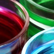 ERIONYL® A Dyes