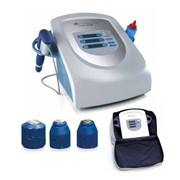 Electrotherapy Machine | Mobile RPW 2 Bundle