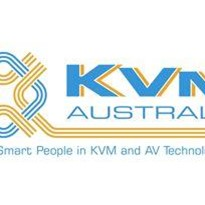 Amongst the Turmoil of COVID19 KVM Australia Turned 21