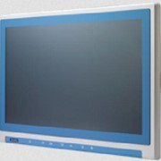 "21.5"" Widescreen Medical Grade Computer POC-W212"