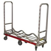 Keg Mover Trolley | Magliner - AXIOM360