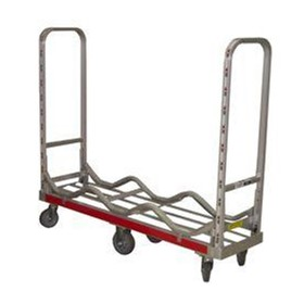 Keg Mover Trolley | - AXIOM360