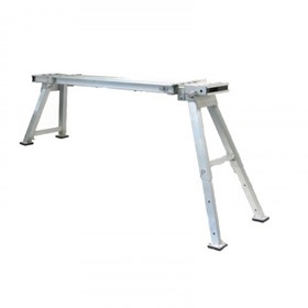 Heavy Duty Extendable Work Platform | MW010-I