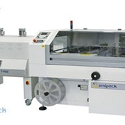 SMIPACK Fully Automatic L-bar Sealer - FP6000CS