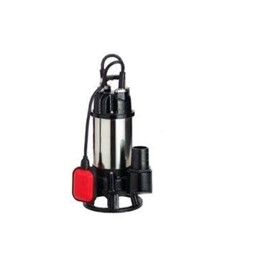 Submersible Pump ZSC-040 Series