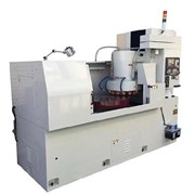 Ajax Taiwanese Horizontal or Vertical Spindle CNC Rotary Surface Grind
