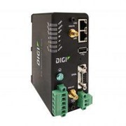 DIGI WR31 4G/4GX Router 700MHz Band 28 for Australia
