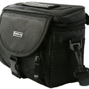 Professional Style Video Camera Bag
