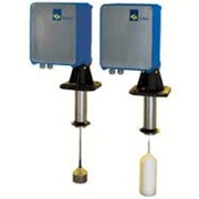 WAM ILS Continuous Level Measurement Devices | Inquip