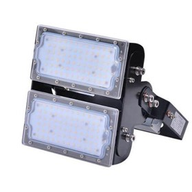 LED Batwing Floodlight – PL-S100-200W