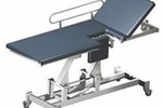 Cardiac Table  | Metron T6200 70AM Wide