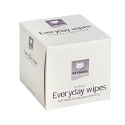 Reynard Boxed Everyday Wipes
