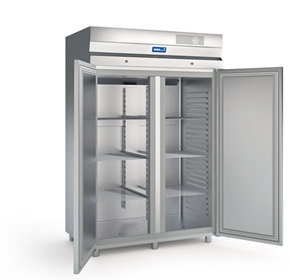 Foodservice Refrigerated Cabinet 1GN (XL)