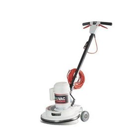 Commercial Floor Polisher | C25 Non-Suction Polisher