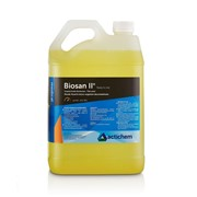 Biosan II Hospital Grade Disinfectant 5 Litre (Concentrate)