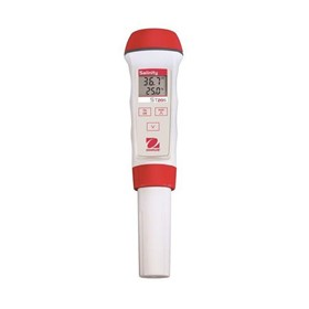 Conductivity Meter | ST20S Salinity Measurement Pen