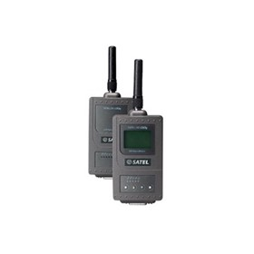 GNSS UHF Radios | SATELLINE EASY 1W