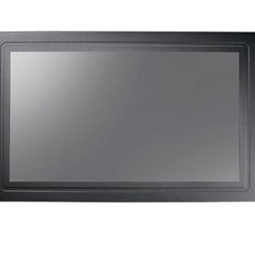 Panel Mount Monitor ids-3218 -HMI - Touch Screens, Displays & Panels