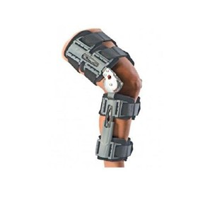 Knee Brace - X-Act ROM Knee Sports Product