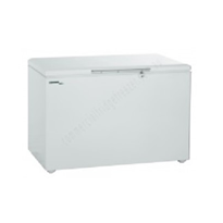 LIEBHERR Mediline Medical Freezer | LGT 3725
