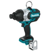 "Impact Wrench | 18V Mobile Brushless 7/16"" DTW800Z"
