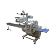Horizontal Packaging Machine | EURO