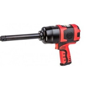 Impact Wrench SI1550